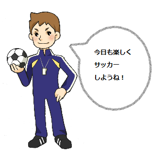 20150319164200b0a.png