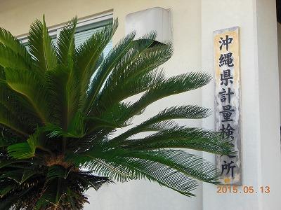 DSCN7282.jpg