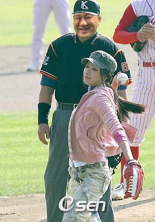 kimajoongbaseball2006ex.jpg