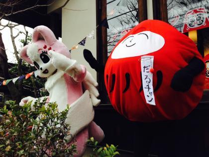 20150308jindaiji_1_convert_20150308233841.jpg