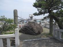 0614mikuriya02.jpg