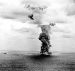 250px-Explosion_of_the_battleship_Yamato.jpg