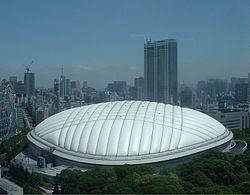 250px-Tokyo_dome.jpg