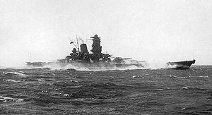300px-Yamato_Trial_1941.jpg