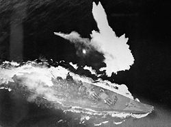 Battleship_Yamato_under_air_attack_April_1945.jpg
