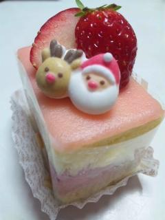 相葉ちゃん、誕生日おめでとう。