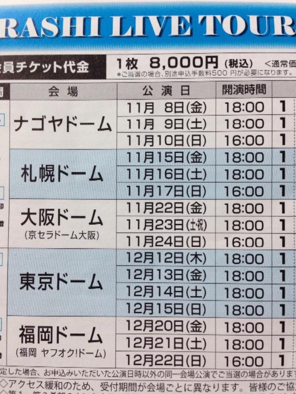 もうすぐ東京。