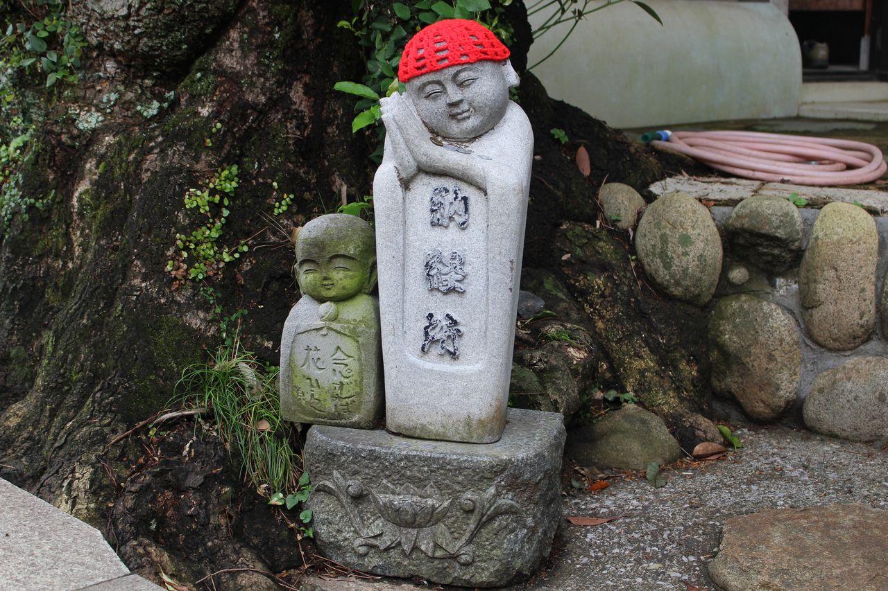 金剛福寺-5