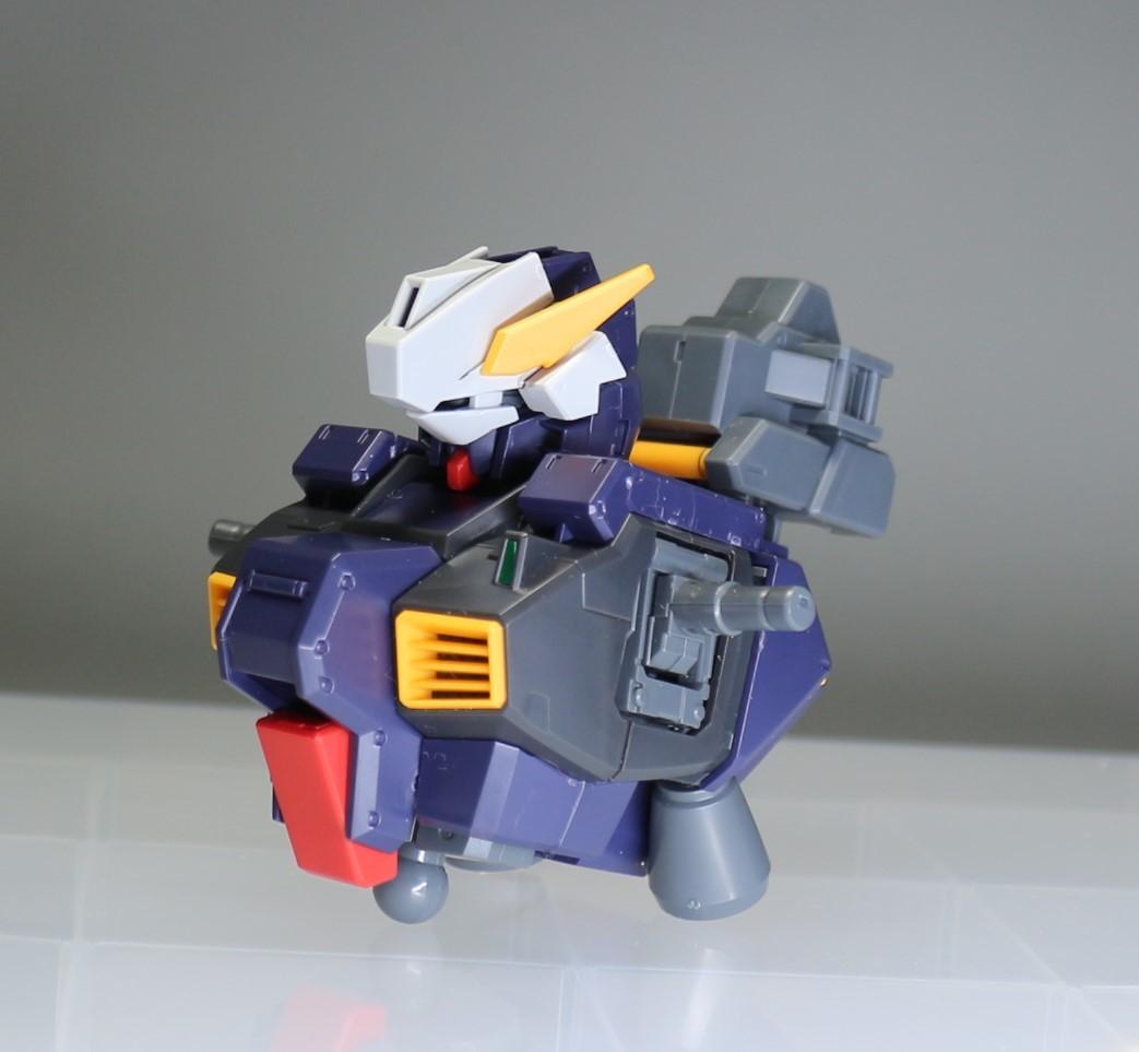 MG-ADVANCED_HAZEL-60.jpg