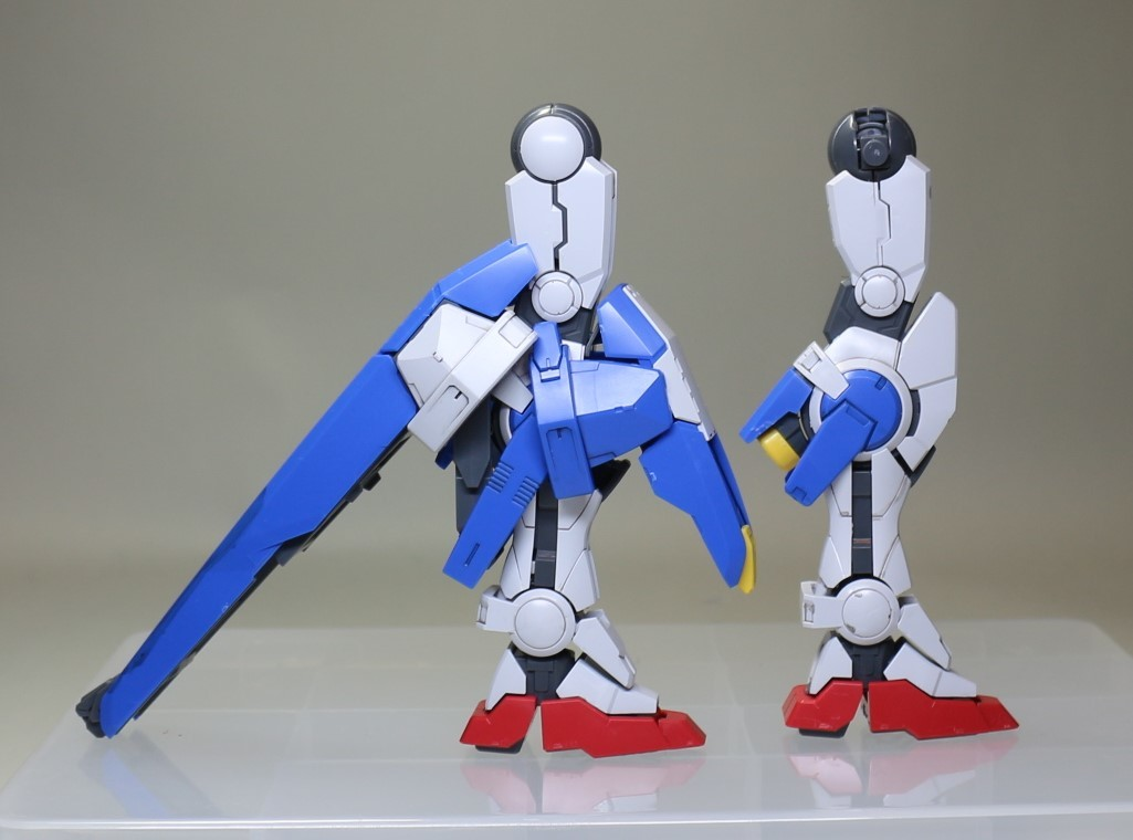 MG-AVALANCHE_EXIA_D-166.jpg
