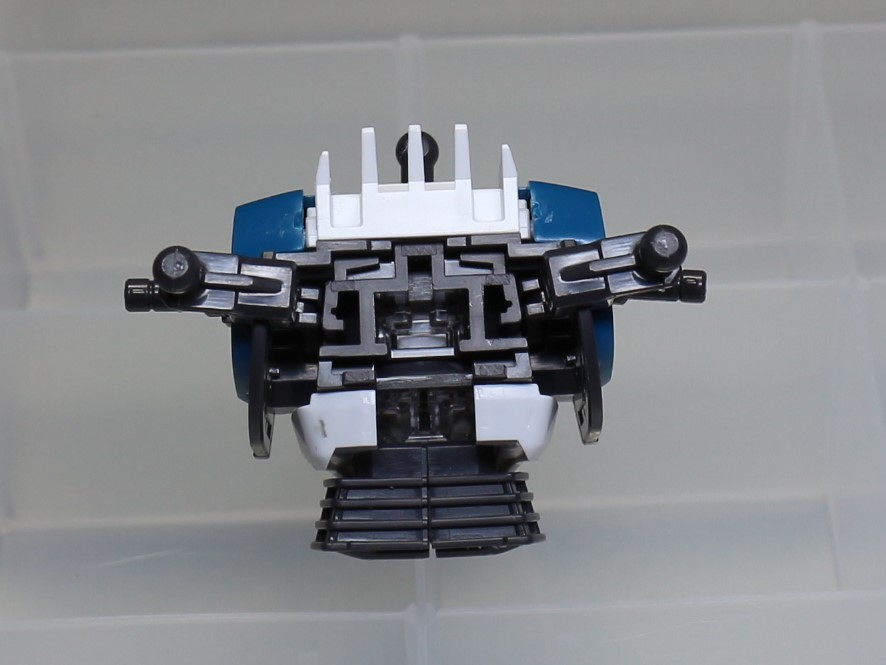 MG-GUNDAM_F91-Ver_2_0-32.jpg
