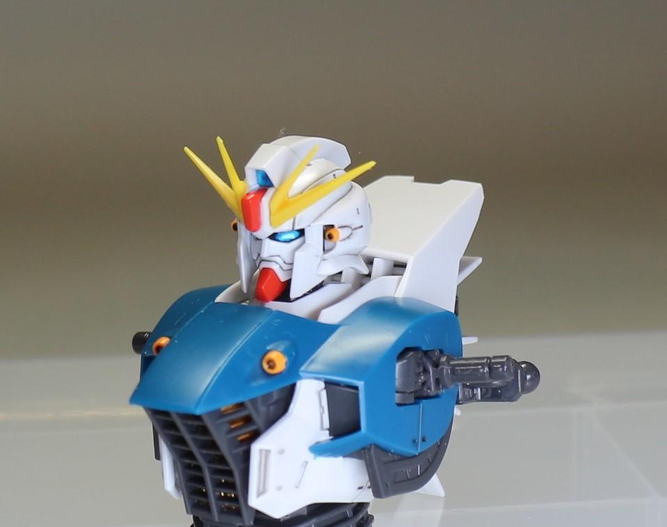 MG-GUNDAM_F91-Ver_2_0-59.jpg