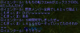 201506171032053dc.jpg