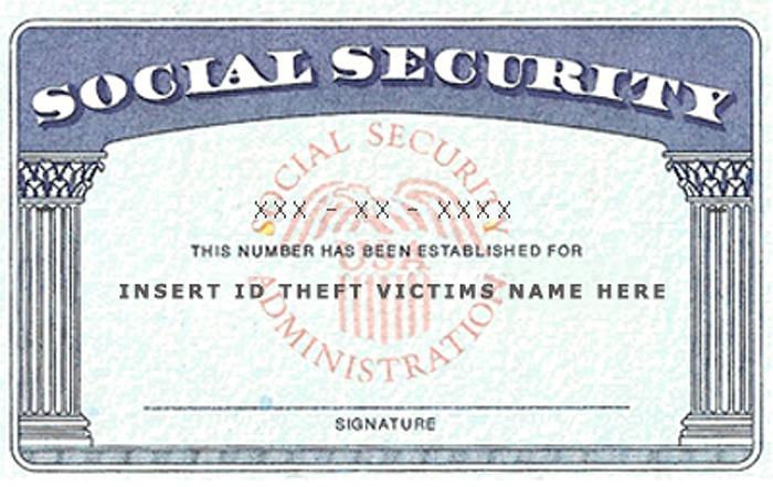 SSN-identity-theft-big.jpg