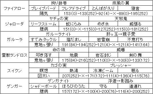 20150401232025c4c.jpg