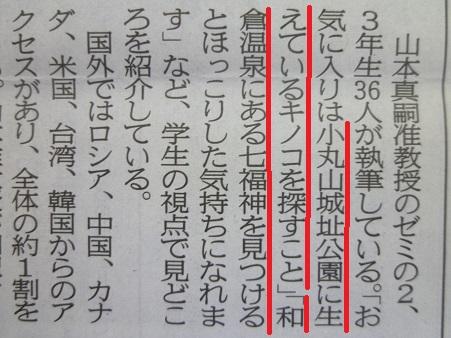 kiji3.jpg
