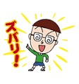 zubari_20150106121630851.jpg