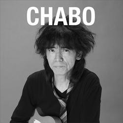 news_xlarge_nakaidoreichi_chabo_JK_R.jpg