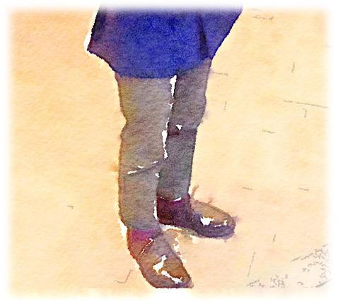 suit174.jpg