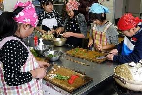 料理5ブログ