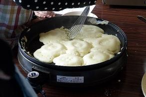 料理8ブログ