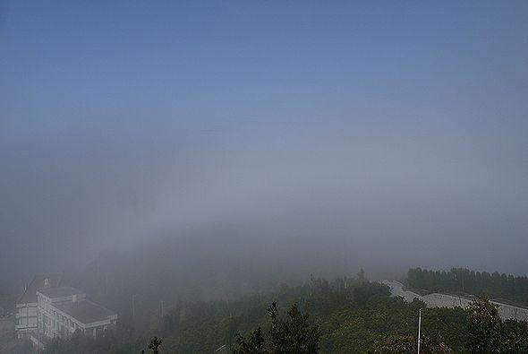 濃霧4-1