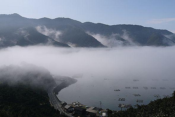 濃霧6-2