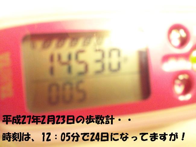 069-1000-10000-188-1999.jpg