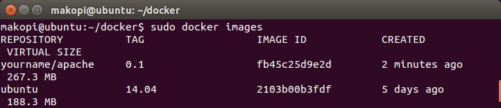 20150313_docker19_dockerimages.jpg