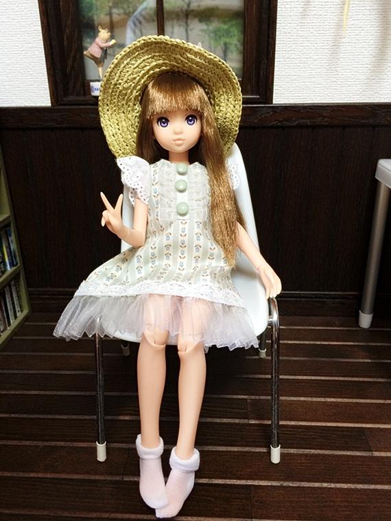 maguchi-20150819-03s.jpg