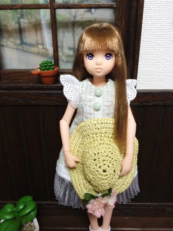 maguchi-20150819-05s.jpg