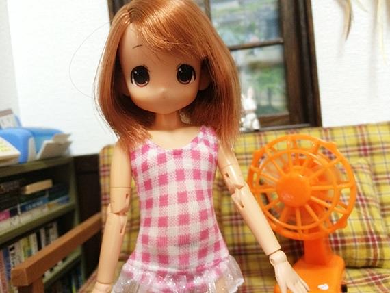 maguchi-20150819-10s.jpg