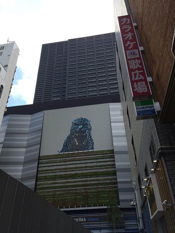 sinjyuku-20150816-09s.jpg
