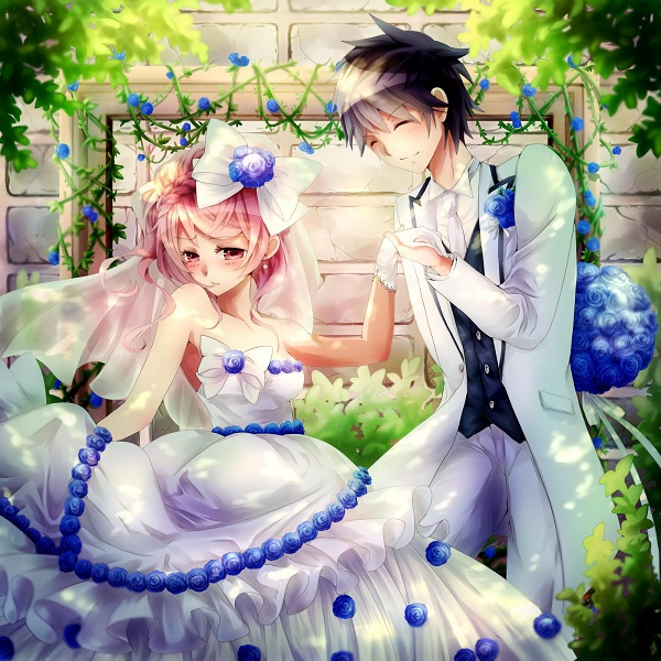 wedding424_convert_20150424140031600.jpg