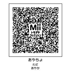 20150516213244ecc.jpg