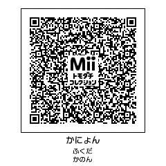 20150516213725f84.jpg