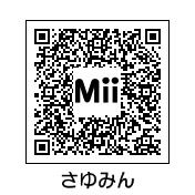 2015051621544734c.jpg