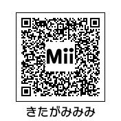 201505171721480cd.jpg