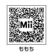 20150519184144dfc.jpg