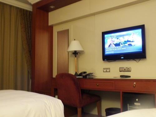 ルネッサンス・ポラット・ホテル