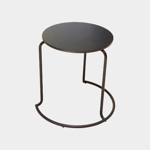 アアルト サイドテーブル 606 Aino Aalto(アイノ・アアルト),1932Artek(アルテック)