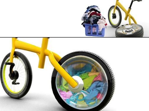 biwa-bike-washing-machine-by-dfgbhbarbora-tobolova2 (1)