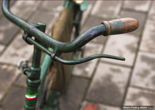 military folding bike 02