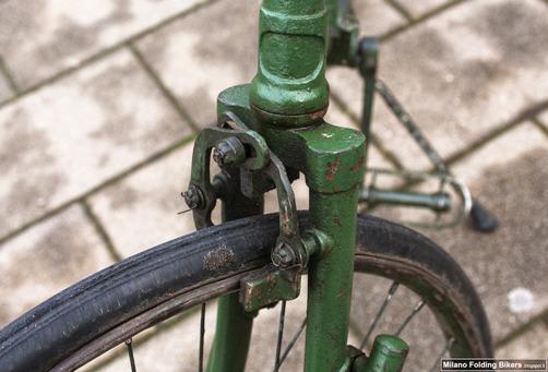 military folding bike 03