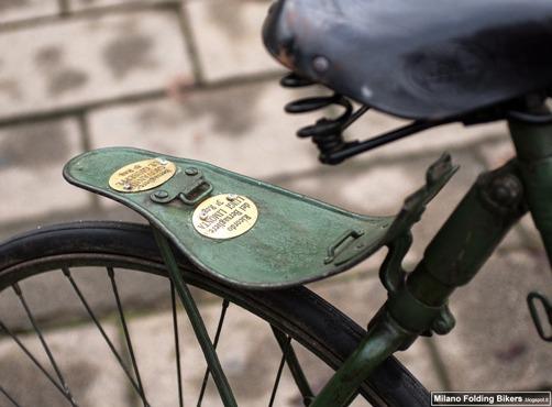 military folding bike 09