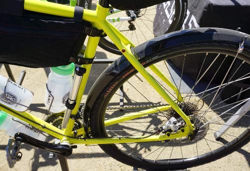 2016-masi-giramondo-loaded-touring-road-bike03.jpg