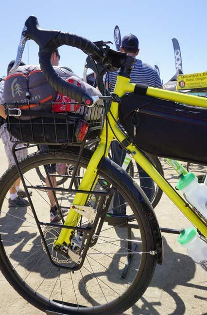 2016-masi-giramondo-loaded-touring-road-bike03f.jpg