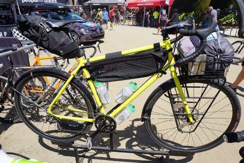 2016-masi-giramondo-loaded-touringtg-groad-bike01.jpg
