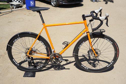 2016-masi-speciale-steel-randonneuring-road-bike01.jpg