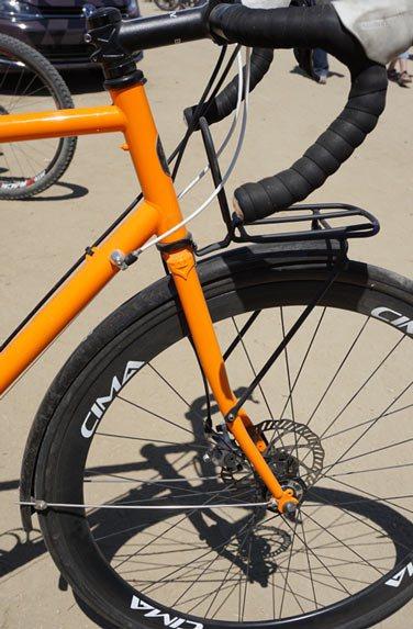 2016-masi-speciale-steel-randonneuring-road-bike0j3.jpg